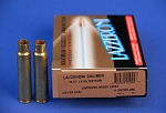 Lazzeroni® Unprimed Brass Cases in Caliber 10.57 (.416) Meteor®