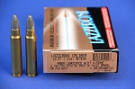 Lazzeroni® Factory Loaded Ammo in Caliber 10.57 (.416) Meteor® 400gr Lubed Swift A-Frame