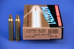 Lazzeroni® Unprimed Brass Cases in Caliber 6.53 (.257) Scramjet®