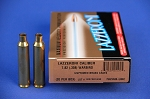 Lazzeroni® Unprimed Brass Cases in Caliber 7.82 Warbird®
