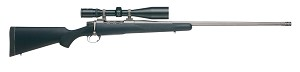 Lazzeroni® Rifle M2012 Mountain-Lite Long-Range in Caliber 7.82 (.308) Warbird®